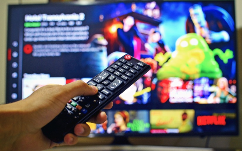 Your Television and Energy Consumption