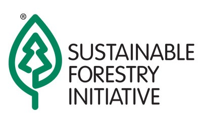 Kathryn Fernholz of Dovetail Partners to Chair SFI Forest Management Task Group