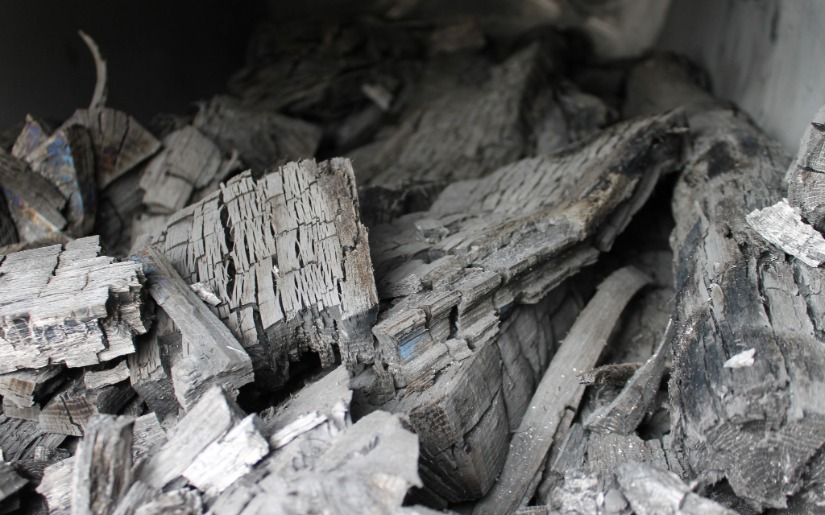 Biochar 101: An Introduction to an Ancient Product Offering Modern Opportunities