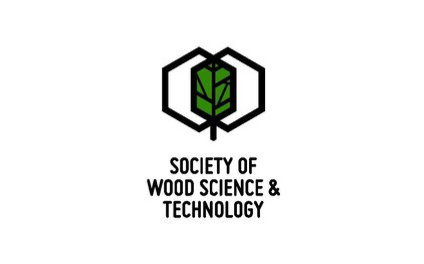 Join Dovetail Partners at the Society for Wood Science and Technology Convention