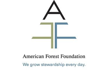 President & CEO of Conservation Think Tank to Serve as New American Forest Foundation Board Chair