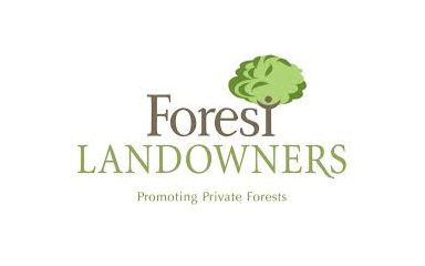 Join Dovetail at the Forest Landowners Association's Conference
