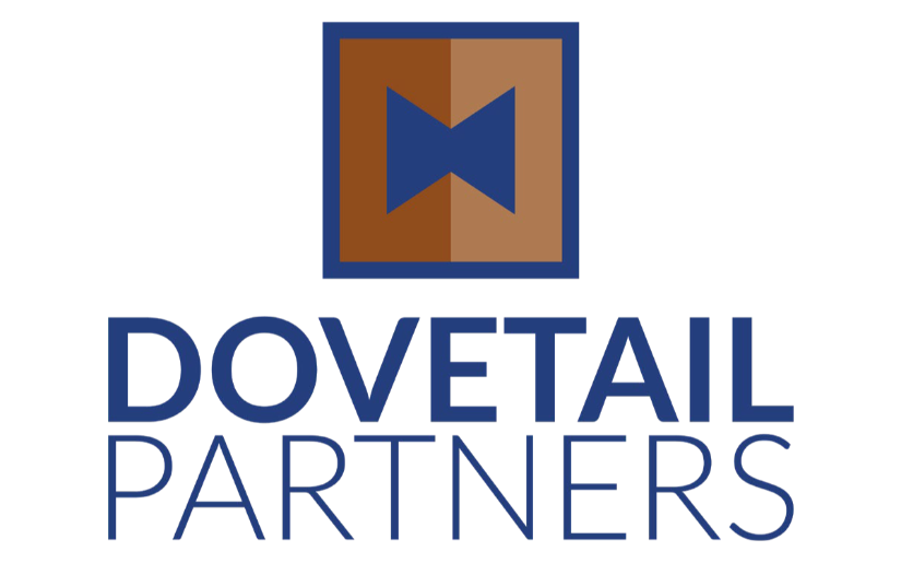 Dovetail Partners - Open Position - Executive Director/Vice President