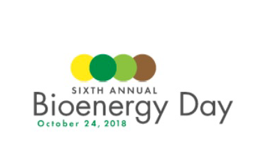 Celebrate 6th Annual National Bioenergy Day on October 24th at Koda Energy