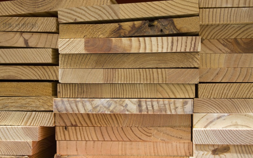 Join Dovetail Partners at Wood Recycling Event in Michigan