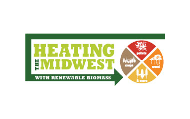 7th Annual Heating the Midwest with Renewable Biomass Conference and Expo