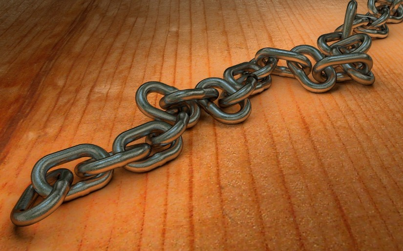 Chain-of-Custody Certification & Group Chain-of-Custody Certification