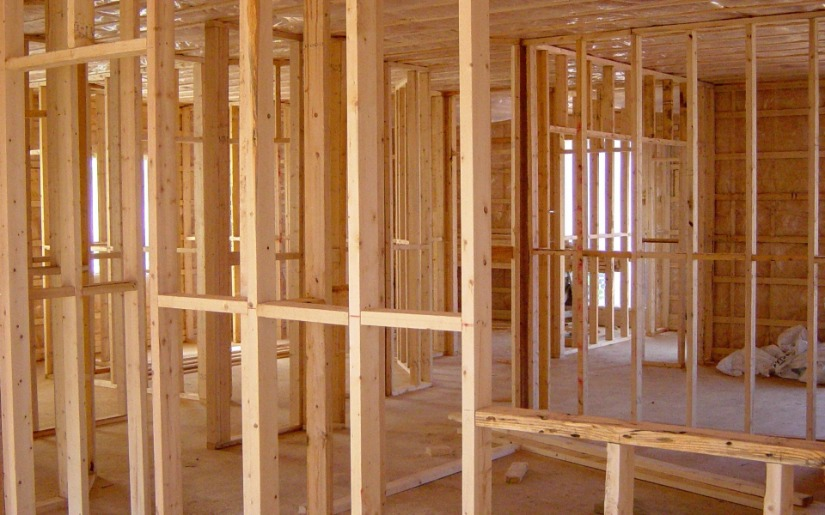 Certification of Building Materials: Important or Not?