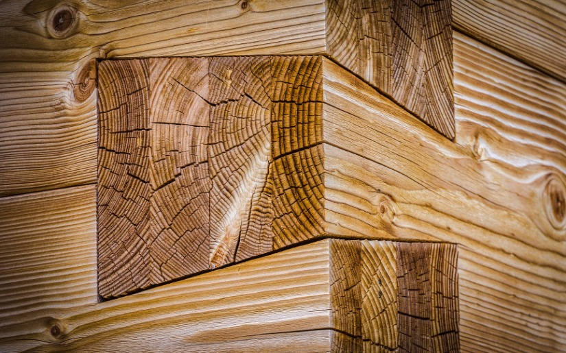 Solid Wood Products: Green Materials or the Bane of Environmental Sustainability?