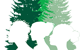 Women's Forest Congress Launched; Invites sector-wide participation