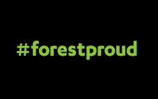 Kathryn Fernholz of Dovetail Partners joins the Board of Directors at #forestproud
